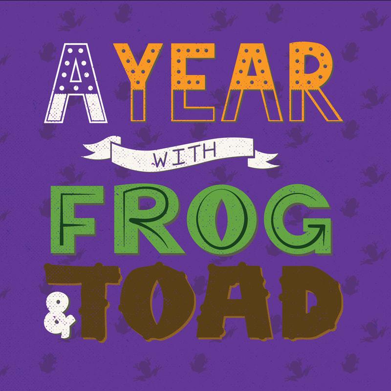 frog-toad-square-orig_1.jpg