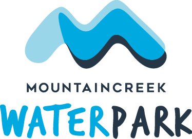 MC-WP-Stacked-Logo-rgb.png