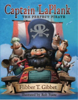 CaptainLaPlank.png