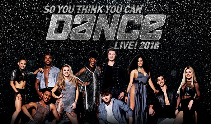 so-you-think-you-can-dance-live-2018-tickets_11-20-18_17_5b7444f0cd703.jpg