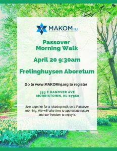 Passover-Morning-Walk-232x300.jpg