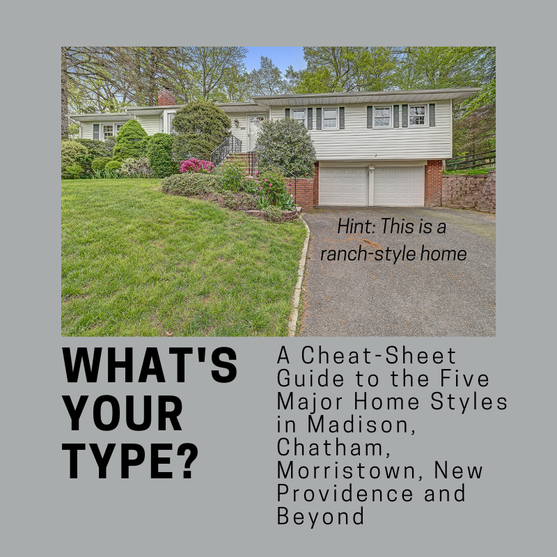 What's Your Type_ The Five Most Common Home Styles You'll See Graphic.png