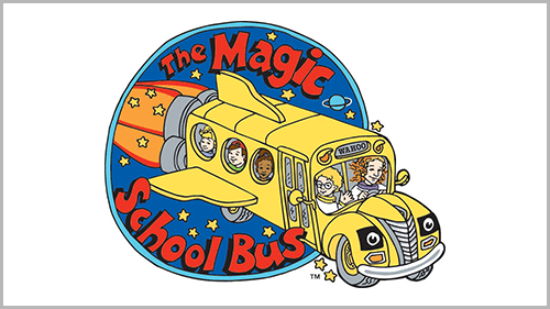 the-magic-school-bus-play-paper-mill-playhouse-school-show.png