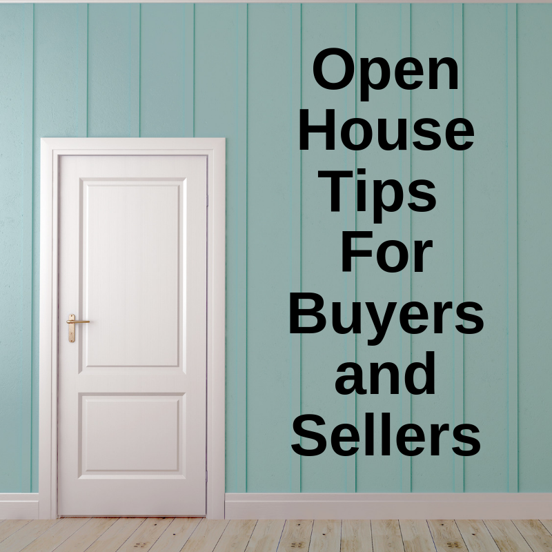 Open House Tips For Buyers and Sellers.png