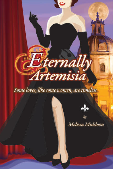 Eternally Artemisia.jpg