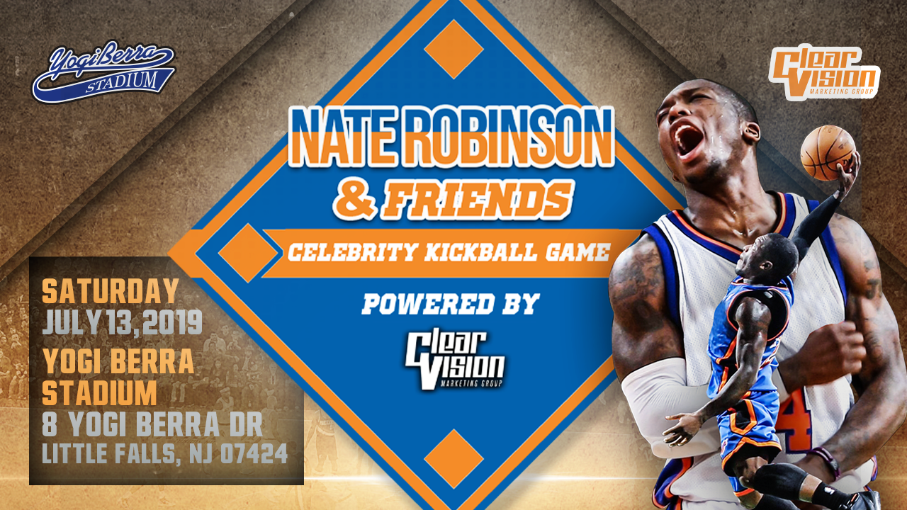 Nate Robinson.png