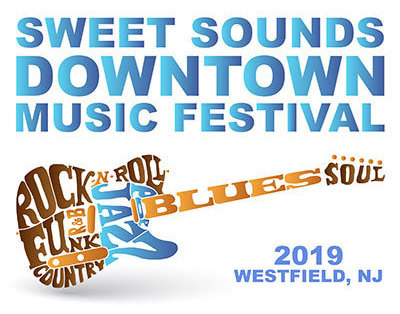 2019-Sweet-Sounds-Downtown-Music-Festival-Logo-only-400x400-Westfield-B-2.jpg