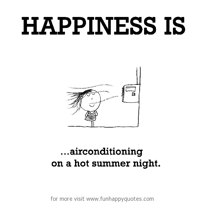 happy-quotes-1216.png