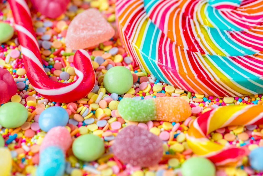 Wall-of-sweets-e1535647968627.jpg