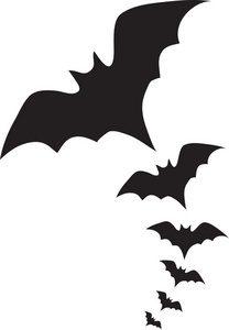 Bat-image-Free-clipart-208x300.jpg