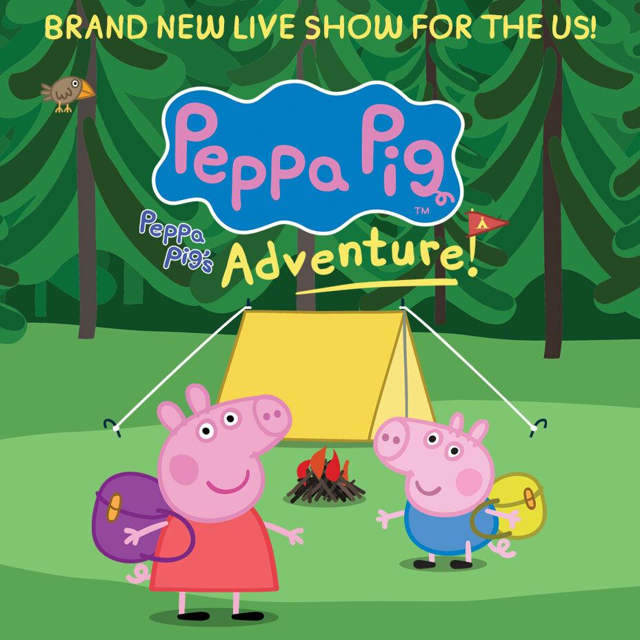 Peppa_Pig_s_Adventure-928x928.jpg
