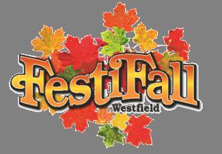 FesitFall_Logo_nobg.png