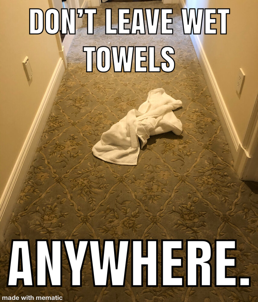 wet towels.jpeg