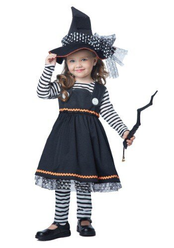 toddler-crafty-little-witch-costume.jpg