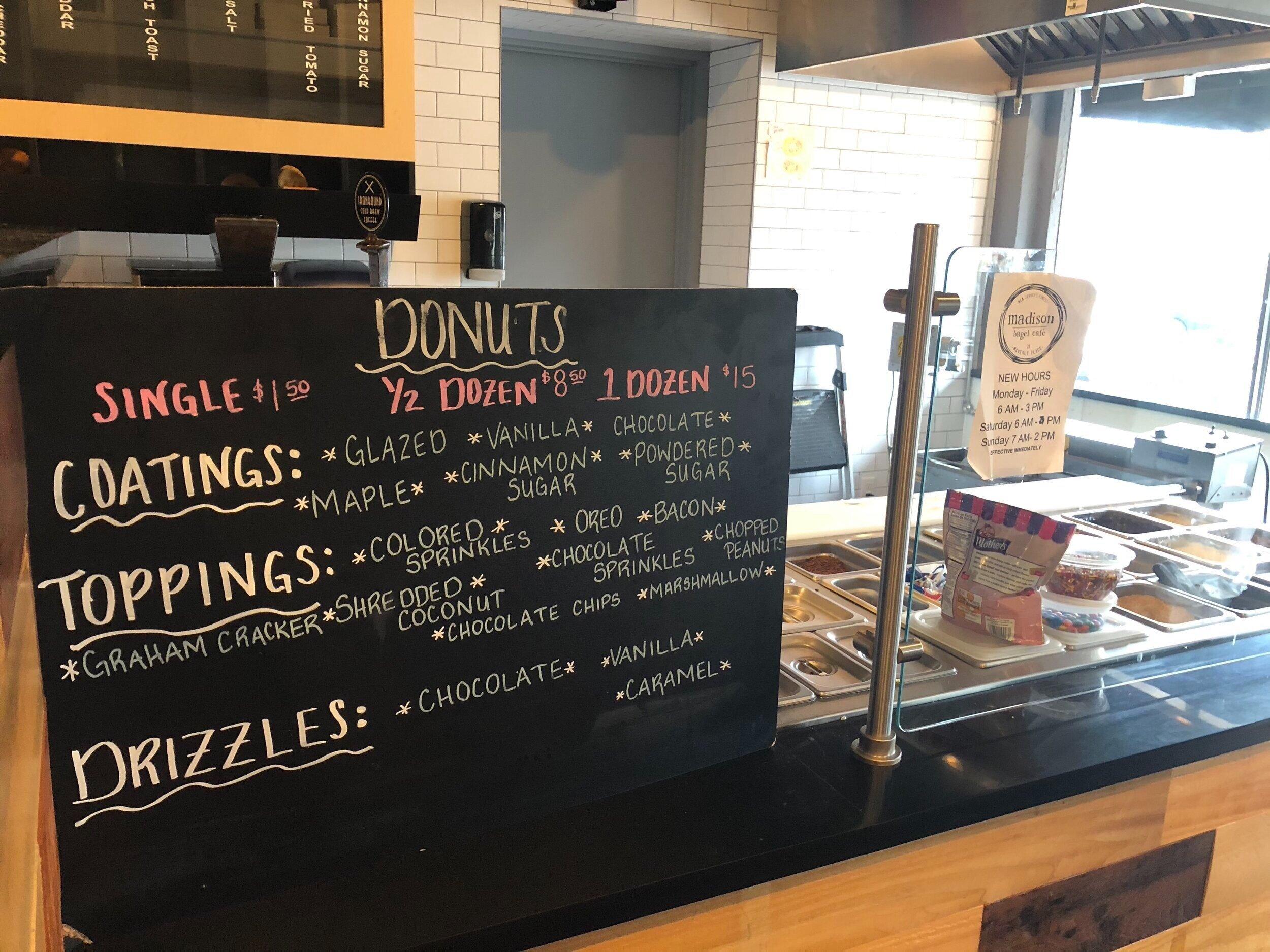 donut+menu.jpg