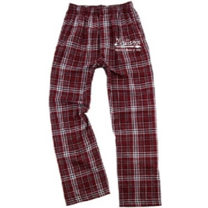 mma_flannels.png