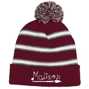 mma_pom_hat.png