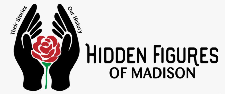 HiddenFigures logo.PNG