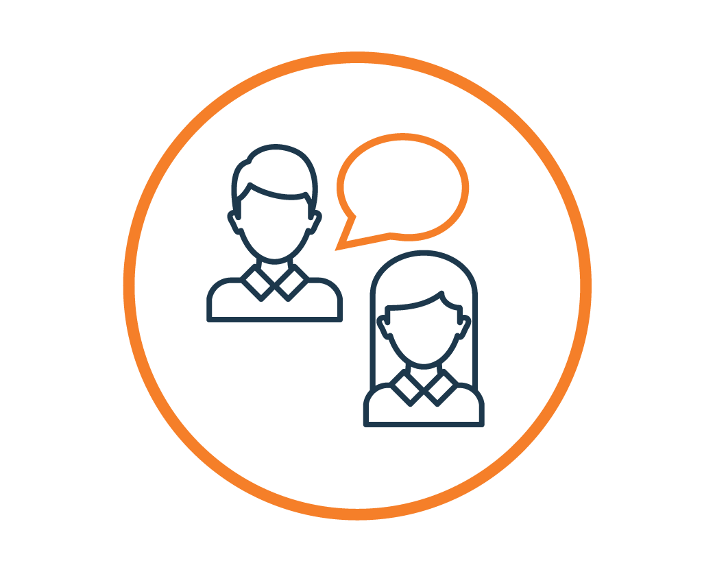 1. Listen - Gather feedback regarding your previous benefits package experience. Evaluate the needs and objectives of your company and employees, for the upcoming plan year and beyond.