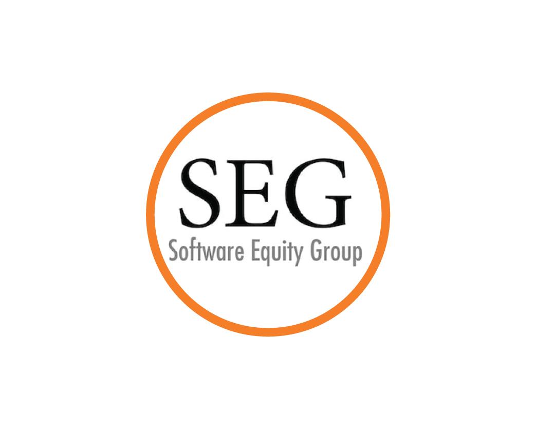 AH-Website-SEG-Logo.png