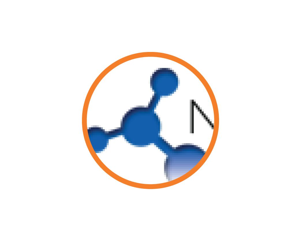 AH-Website-NCIM-Logo.png