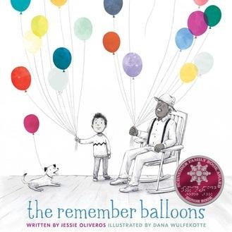 the-remember-balloons-9781481489157_lg.jpg