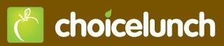 choicelunch_logo.jpg