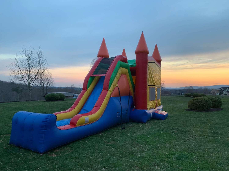 castle slide combo.jpg