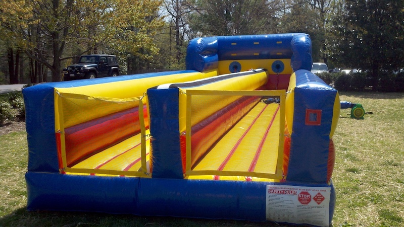 bungee-run-inflatable.jpg