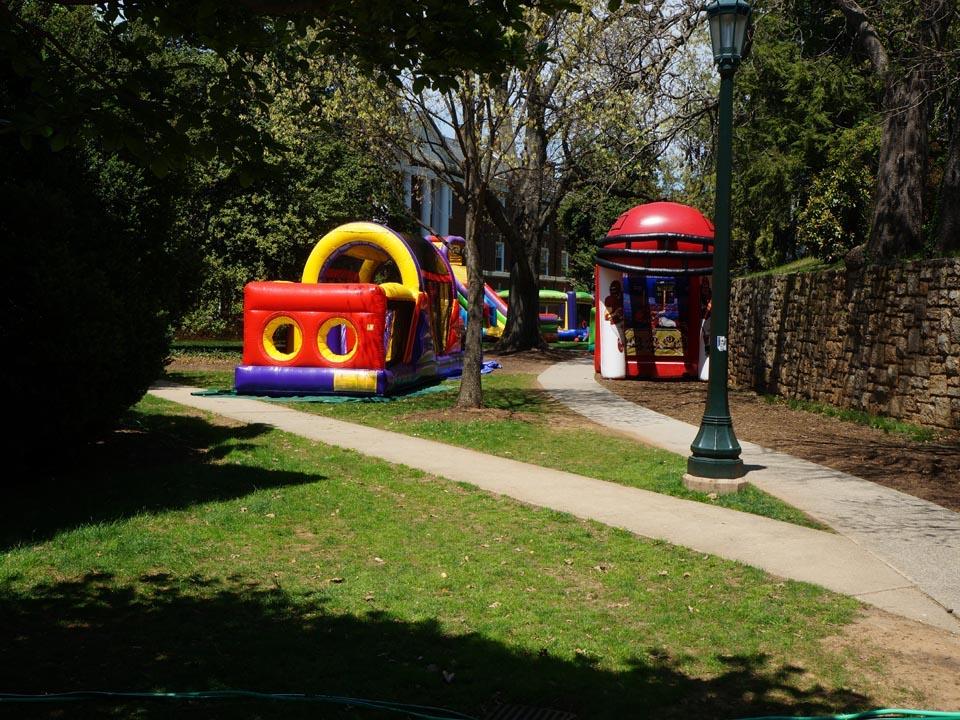 carnival-inflate-4.jpg