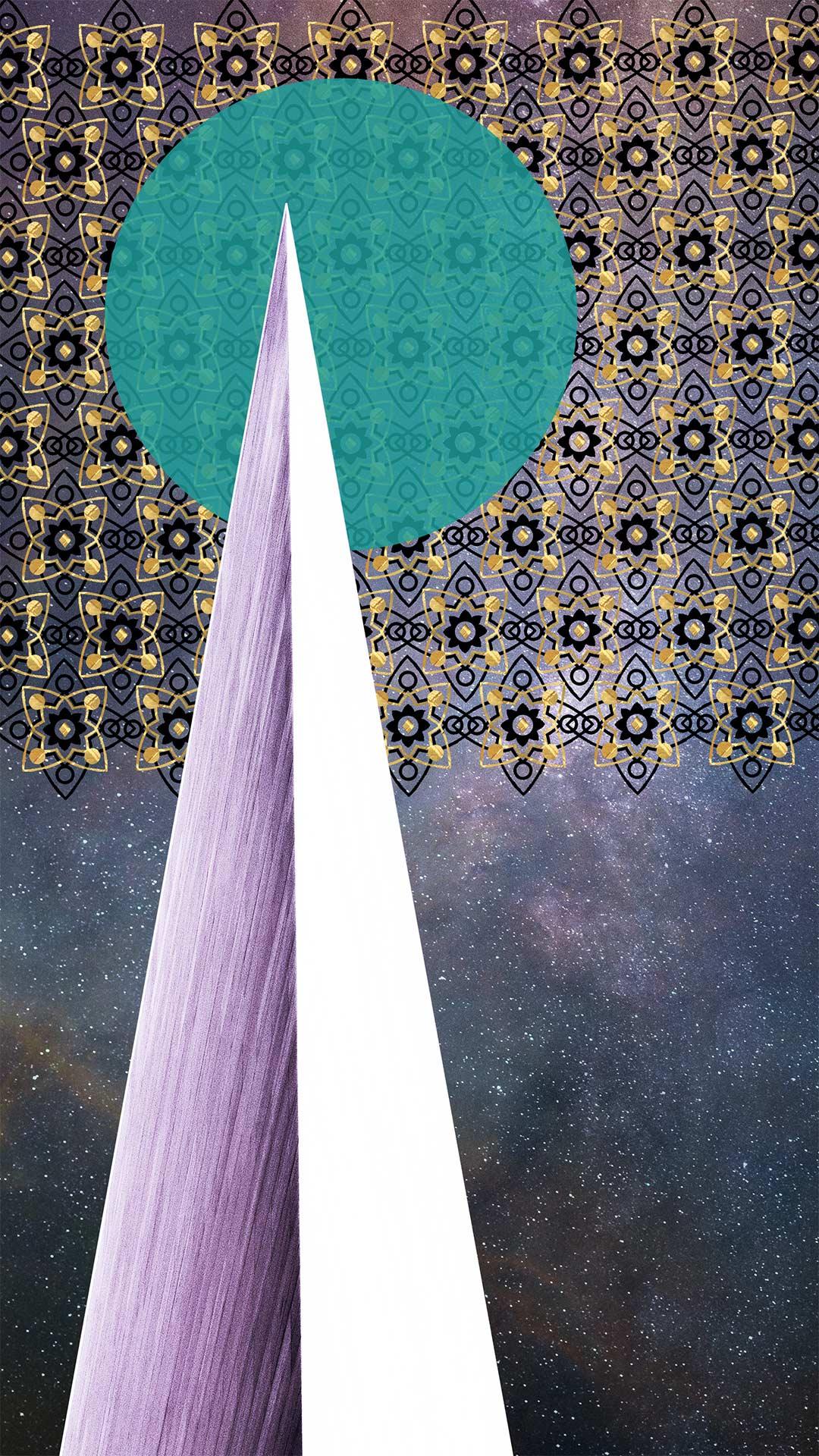Afro-Futurist-Sky-2.jpg