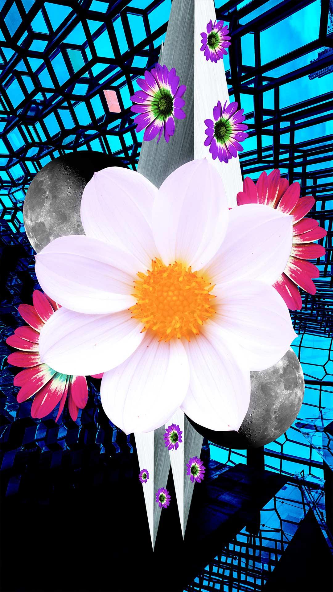 Blend_Pixels.jpg