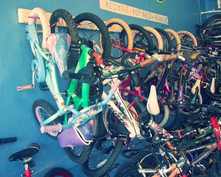 Hanging Kids Bikes.jpg