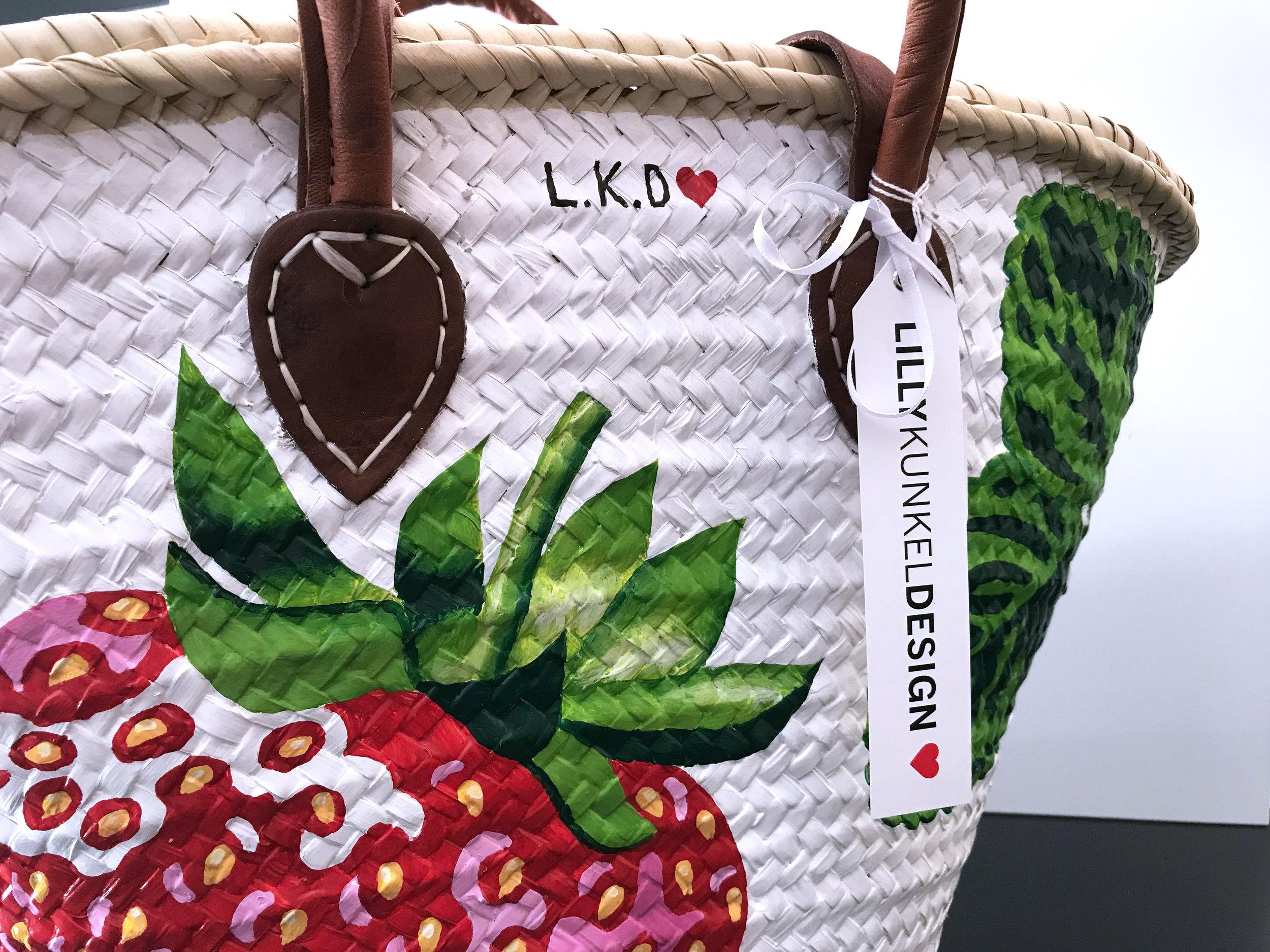 LillyKunkelDesign_IMG_2069.jpg