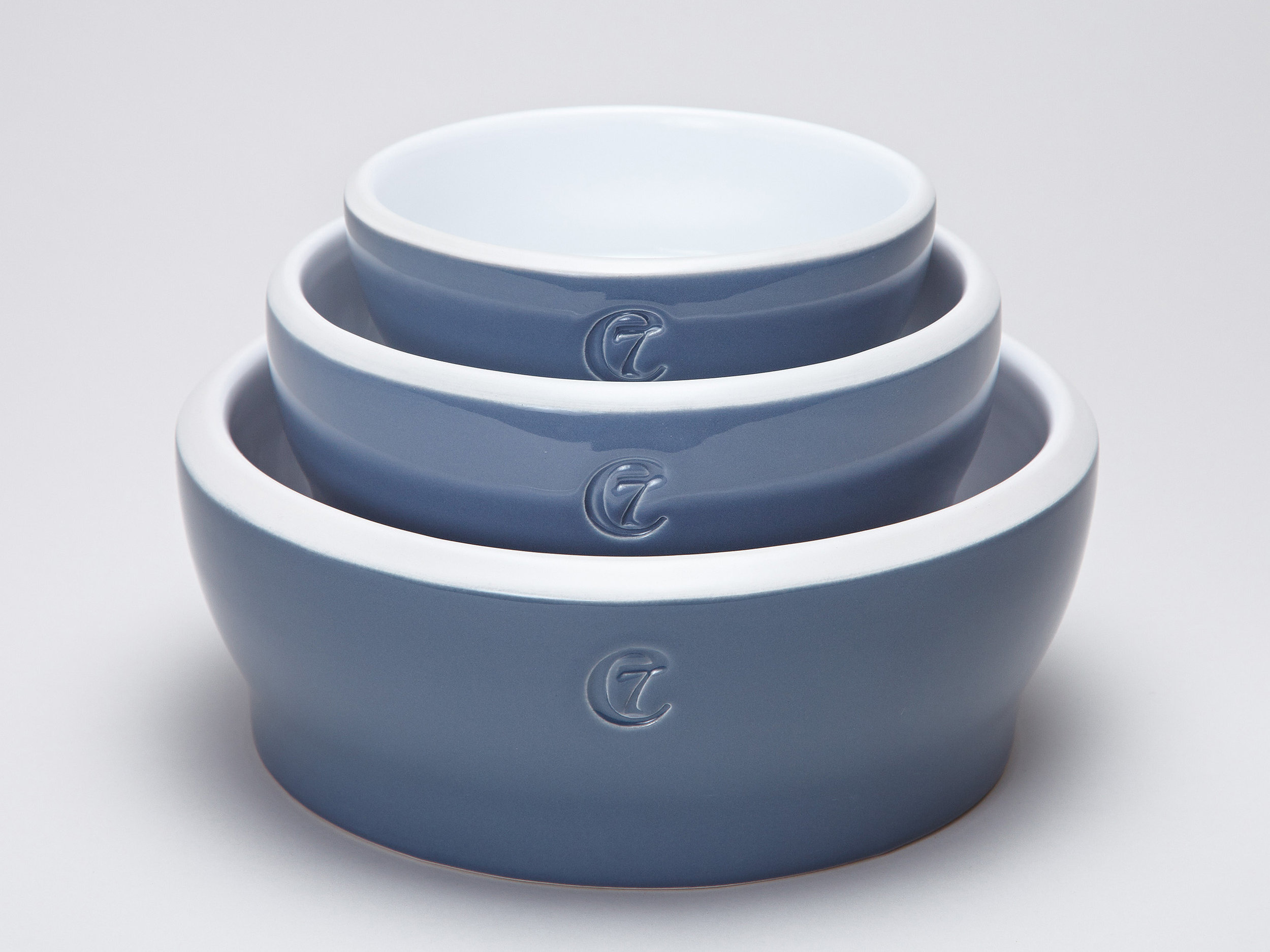 bearb_Cloud7-Dog-Bowl-Jamie-Blue-SML.jpg