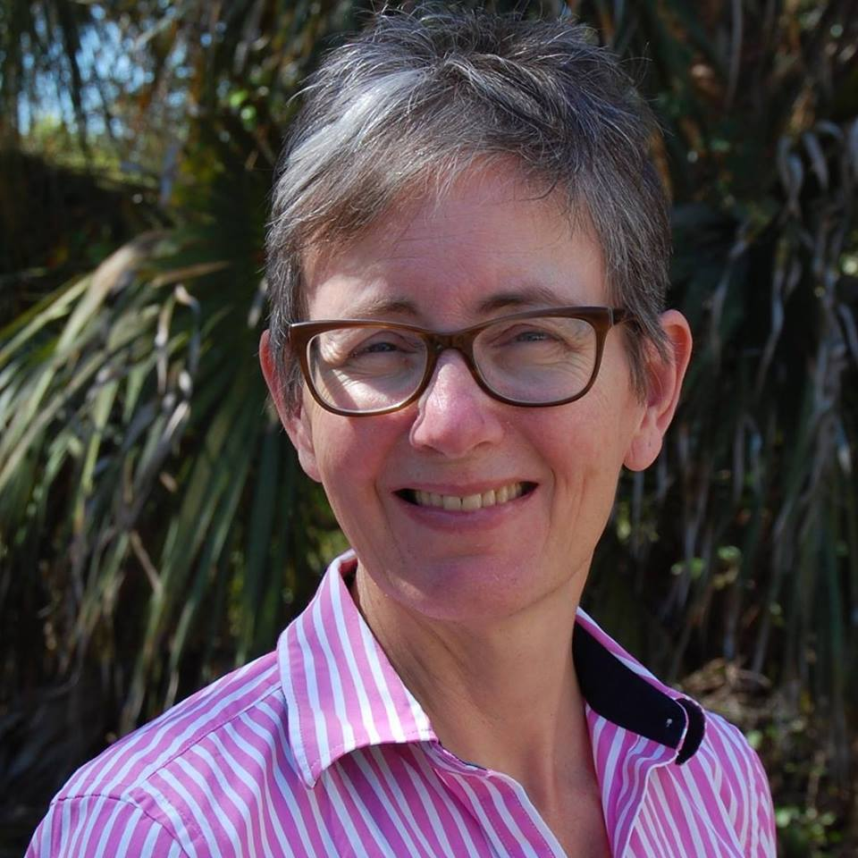 Michelle Cameron Bozeman - Teacher, healer, and visionary are some of the aspects of Michelle's being that have manifested in her life's path. She has engaged with these aspects to create evolutionary programs in the fields of healthcare, wellness, education and spiritual development.Michelle is the founder and facilitator of HeartWaves Institute. It is through living her own centered heart path that she has been called to this work.She believes that everyone's path is unique and aligns your awareness with your own centered heart. Through this alignment your own clarity, consciousness and energetic vitality will support the flow of your unique and vital heartwaves into the world. It will support right relationship with the multidimensional world in which we exist and allow you to hold your sovereign place in the sacred circle of life.Michelle received her BS in Nursing from Kent State University in Ohio, is trained and board certified as a holistic nurse, is a Reiki master, and is a certified instructor for the Royal Scottish Country Dance Society. She is also a member of Sigma Theta Tau, the nursing honor society.She is a trained Health and Wellness Coach and Traditional Hawiian Touch practitioner. Additionally she has training in Emotion Code, Touch for Health and the Grounding and Subtle Energy practices from SpiritHeal Institute. She is a Licensed HeartMath Coach.Michelle shares her life with her husband Michael and enjoys RV'ing, Scottish Country Dancing, Square Dancing, Music and the creative pursuit of paper crafting. She lives on the North Coast near Lake Erie. Her family is full and rich with 4 grandchildren and numerous friends and family.