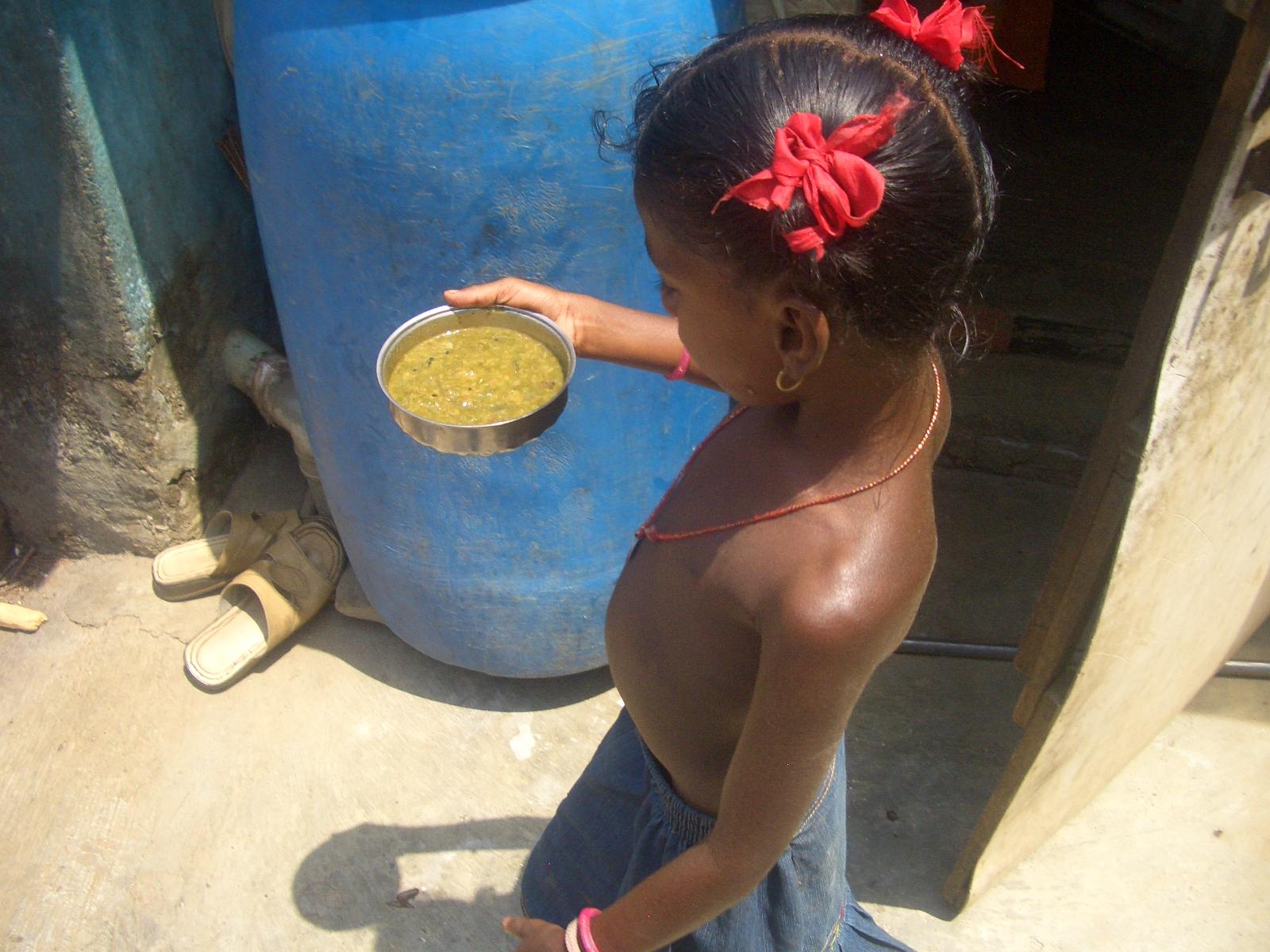 feed-the-children-3-1311266.jpg