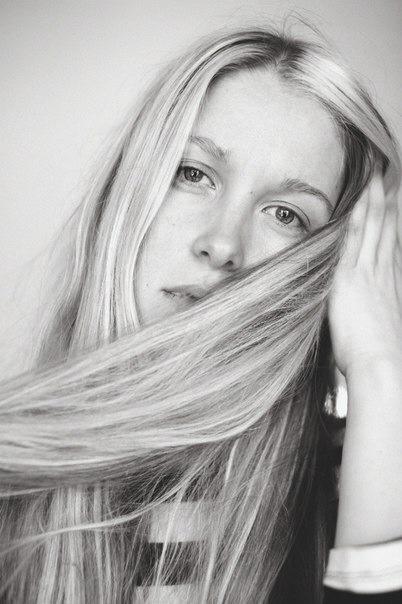 Дарья Серова – дизайнер и основатель марки Brier Wear: - «Я могла бы стать профессиональным охотником на лис…»