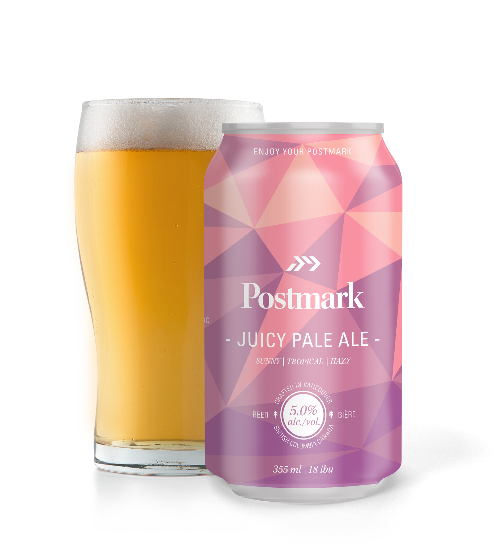 Postmark Brewing-Pint + Can-Juicy Pale Ale (1).png