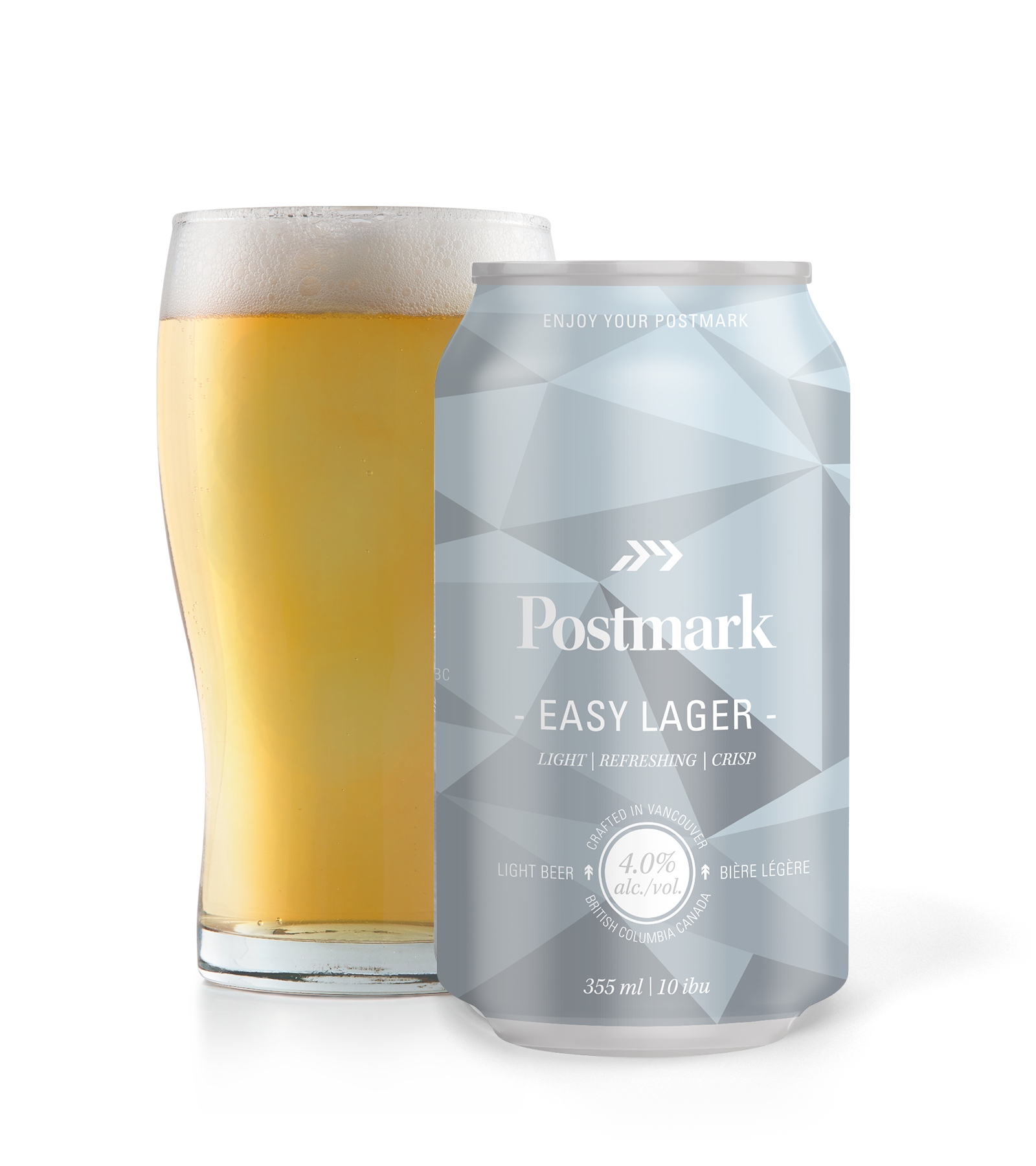 Postmark Brewing-Pint + Can-Easy Lager.png