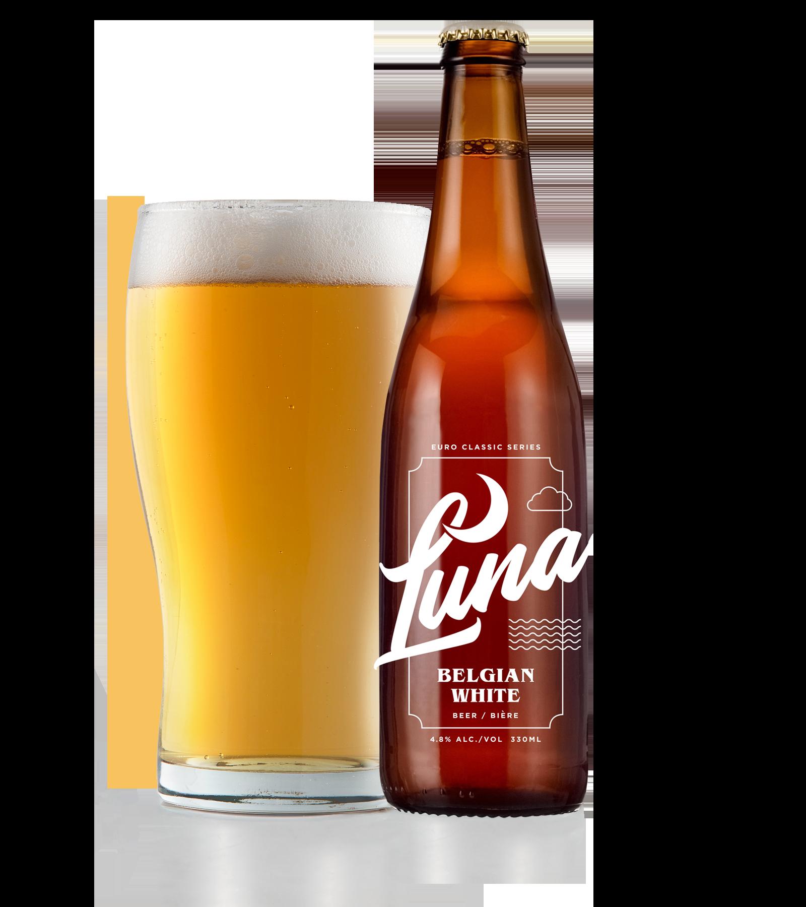 Postmark Brewing-Pint + Bottle-Luna.png