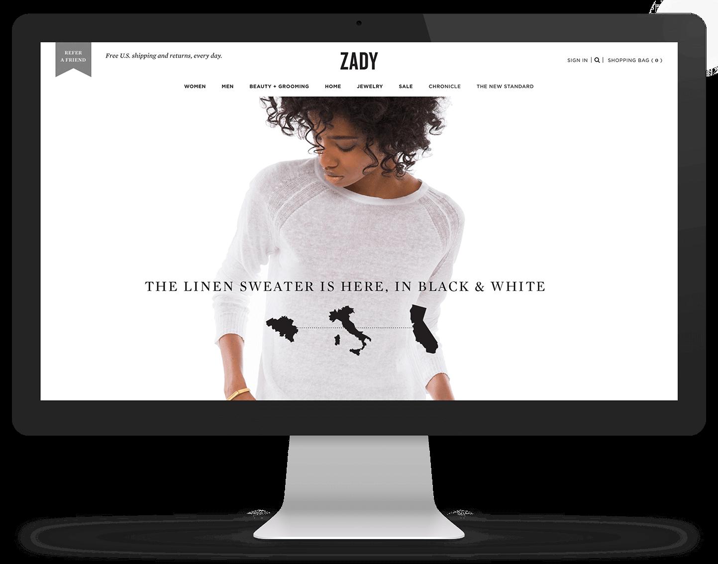 zady-monitor-b70816b0.png