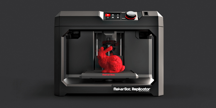 makerbot-front-aa74621f.png