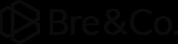 Bre+Co.png