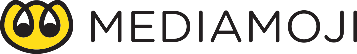 Mediamoji_Logo-2018.png