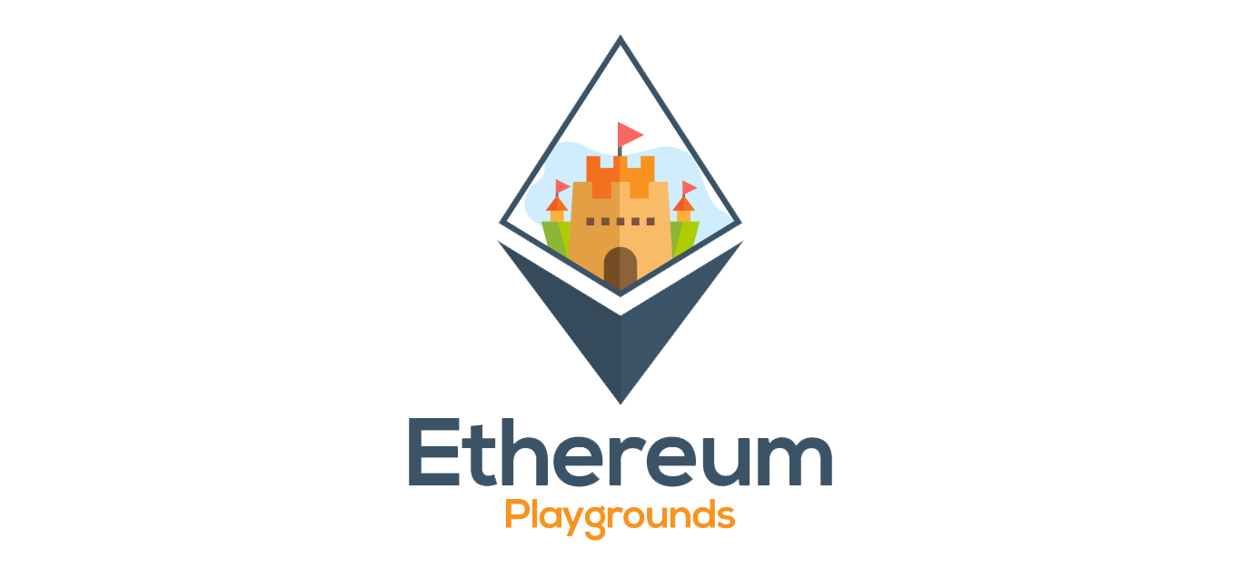 EthereumPlaygrounds-transparent.png