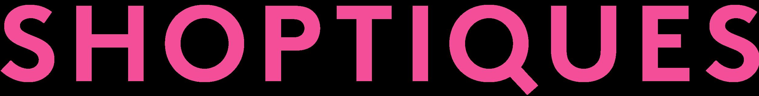 shoptiques-logo.png