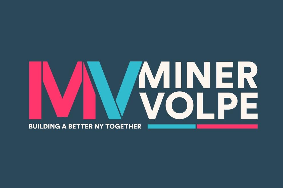 Miner for NY