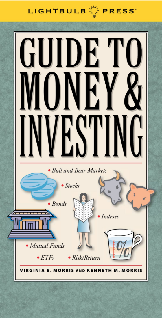 moneyinvesting-cover.png
