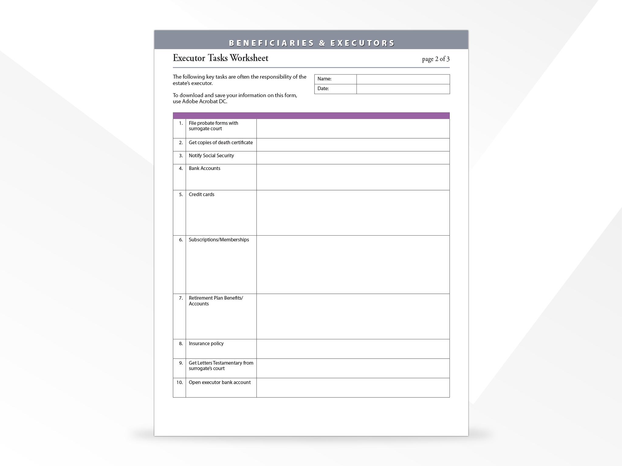 executortasks-worksheet.png